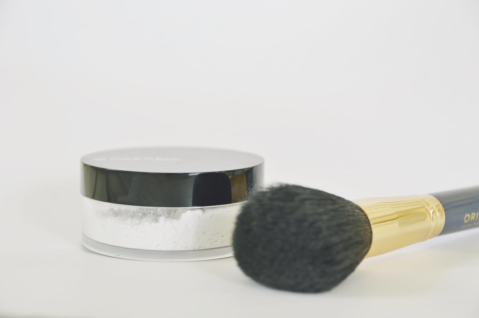 Paese Babmoo Powder -irtopuuteri