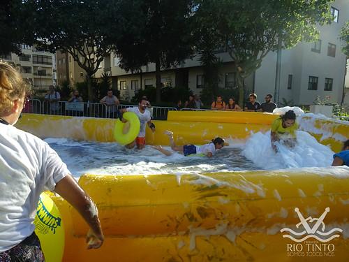 2018_08_25 - Water Slide Summer Rio Tinto 2018 (124)