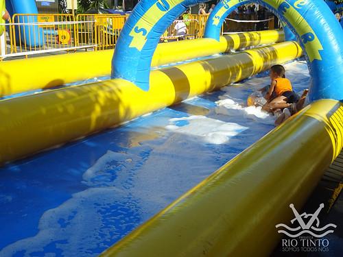 2018_08_25 - Water Slide Summer Rio Tinto 2018 (72)