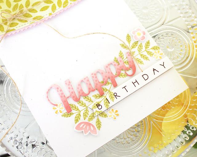 LizzieJones_PapertreyInk_SimpleToSpectacular_EmbellishedElegance_HappyBirthdayCardSpectacular3