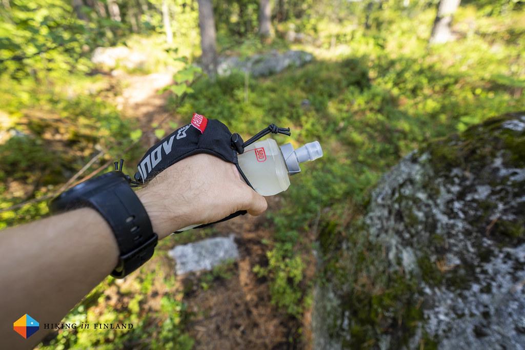 Inov-8 Race Ultra Handflask