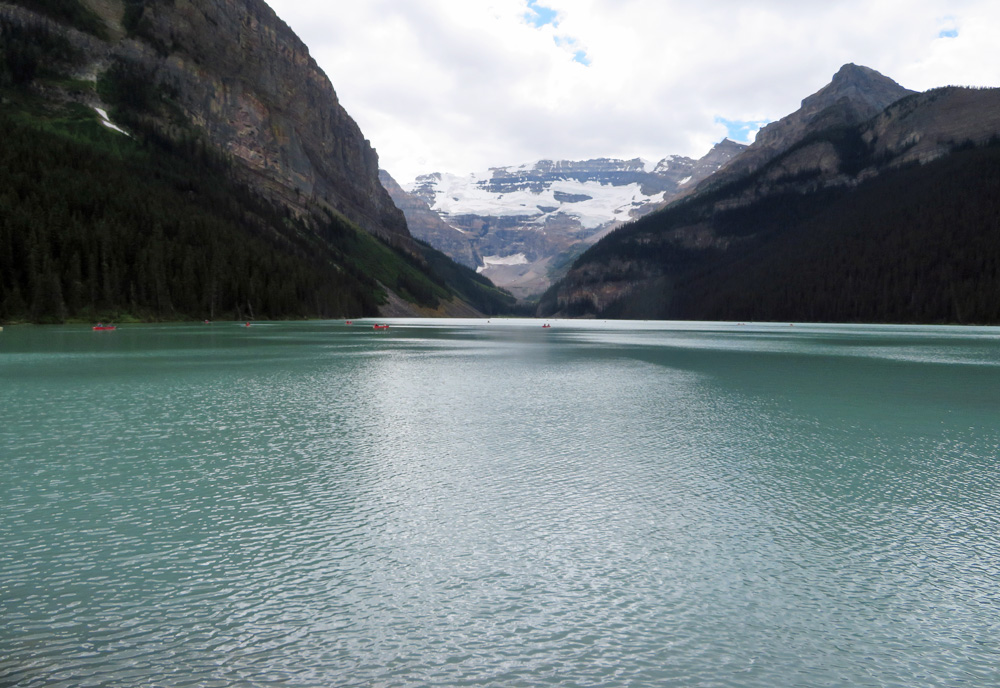 lake-louise-banff-national-park