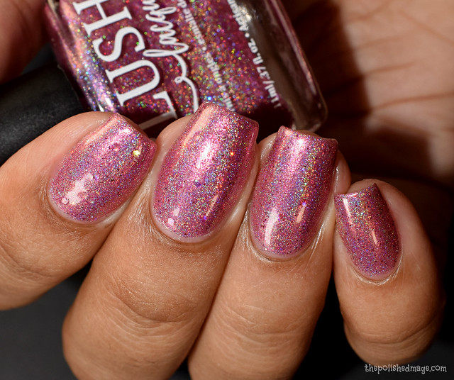 blush lacquers the pink panther 3