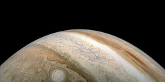 Jupiter - PJ15-35