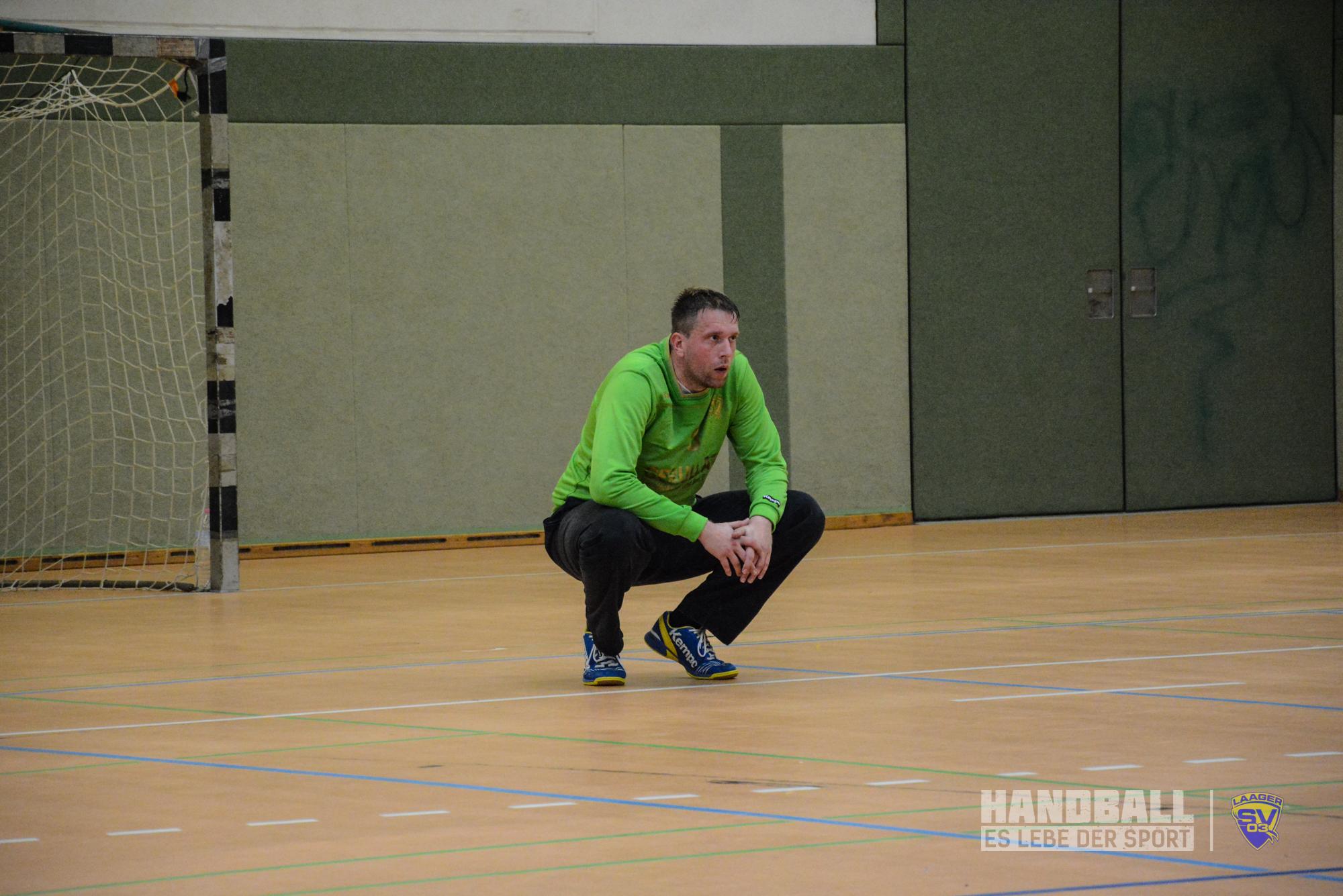 20180915 Laager SV 03 Handball Männer - Ribnitzer HV (68).jpg