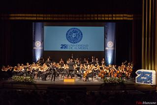 Orquesta de la UAL_10_© Pako Manzano