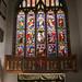 St Mary's Church, Richmond  21