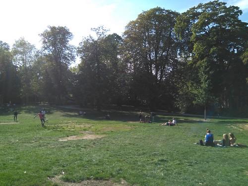 Sint-Donatuspark 1