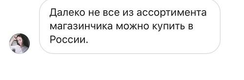 IMG_8300