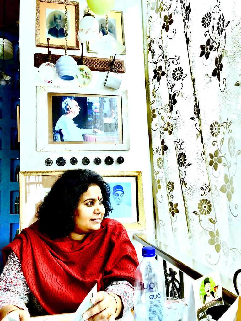"inauthor:""Smita Jain"" ""Smita Nair"" ""Smita Nair Jain"" ""Smita Jain Author"" ""Smita Jain Screenwriter"" ""Smita Jain Playback singer"""