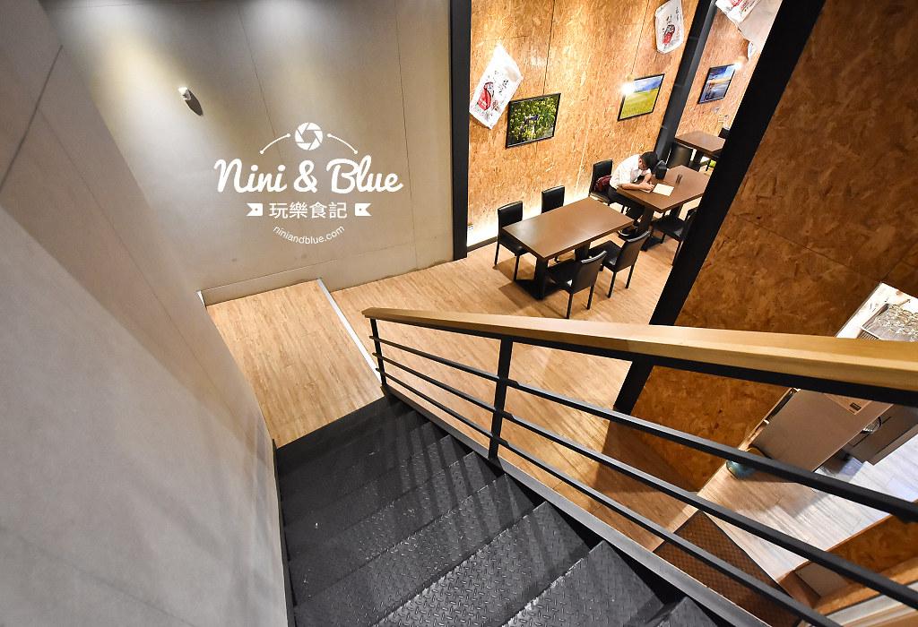 明月鄉釜飯 五權西路 台中 日本料理03