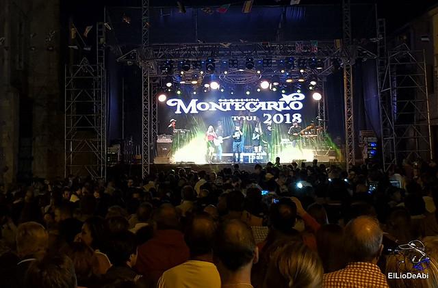 Briviesca en Fiestas 2018 10