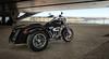 Harley-Davidson 1870 FREEWHEELER  FLRT 2019 - 8