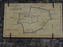 Voyage-2018-08-14_435-Lafauche-Chateau