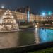Les Grandes Eaux Nocturnes - Château de Versailles by valecomte20