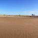 Stevenston Irvine Panoramic (6)