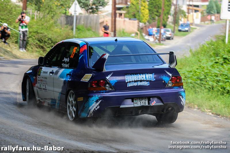 RallyFans.hu-16464