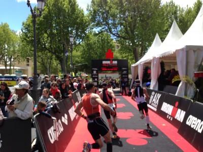 Ironman-70.3-Aix-22-400x300