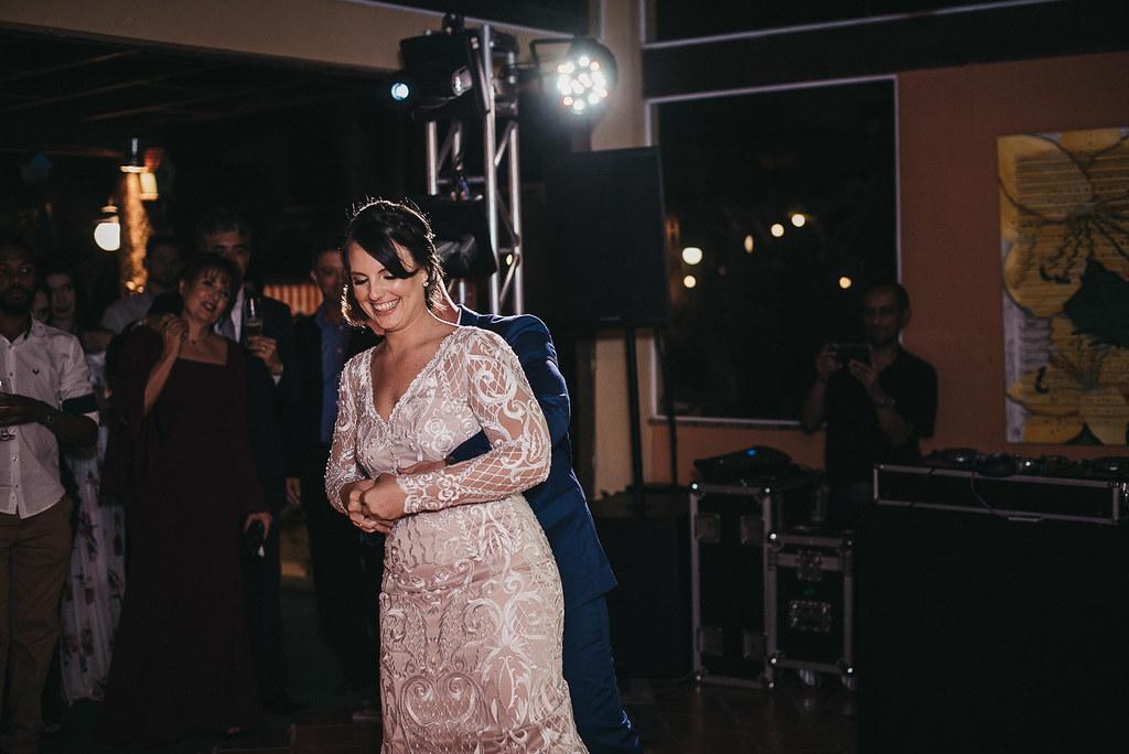 234_Isabela+Matheus_BlogBaixaRES