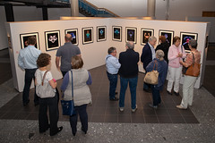 Vernissage FLPA Photo-Forum 2018