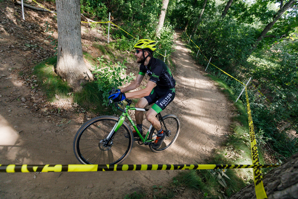 20180909_ACT_intercontinentalCrossRace_29948_102