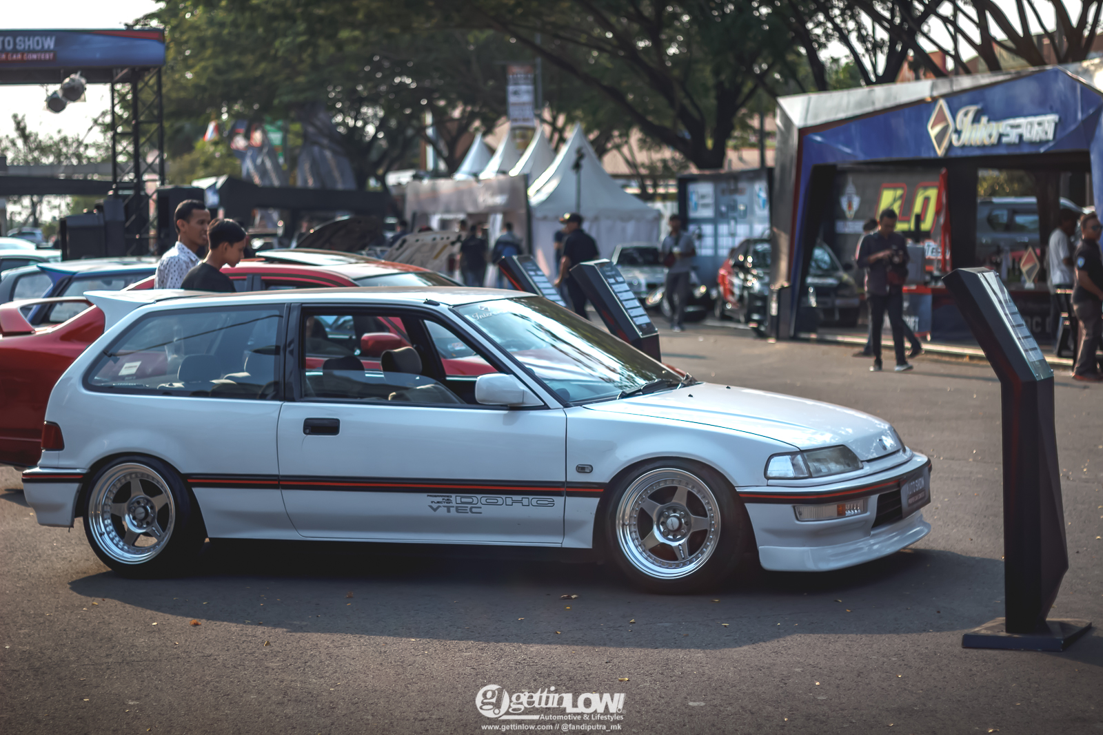 intersport-propercarcontest-karawang-97
