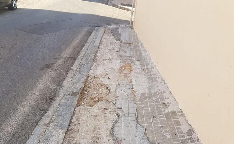 calle vicente espinel1