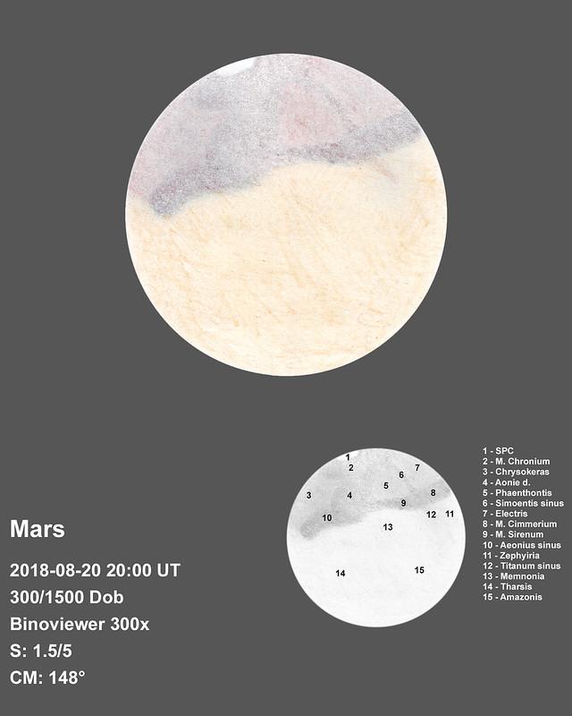 Mars_20180820_2000UT_300x