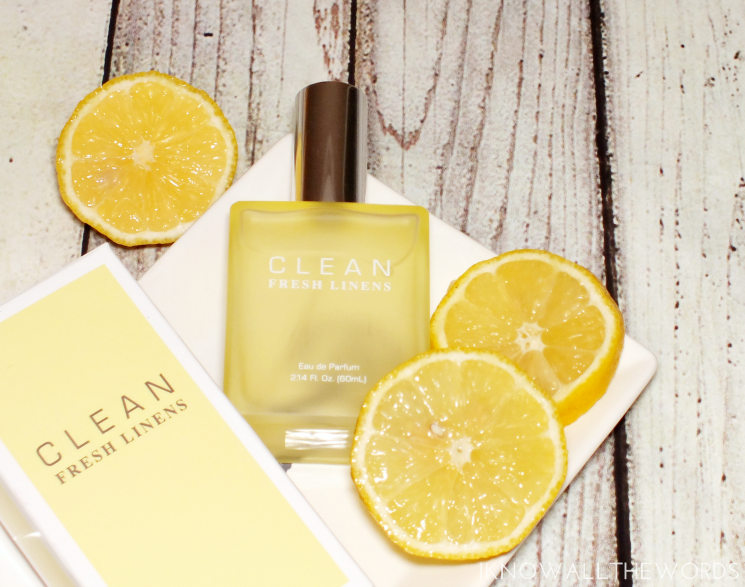 clean fresh linens eau de parfum (2)