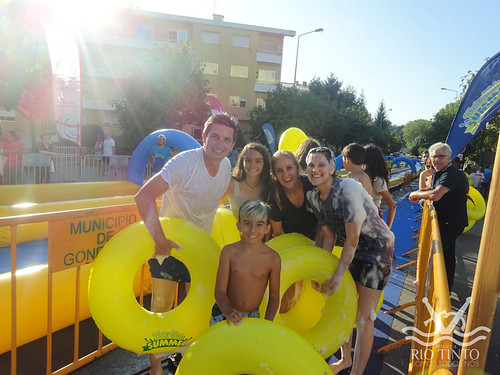 2018_08_26 - Water Slide Summer Rio Tinto 2018 (342)