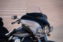 Harley-Davidson 1870 ULTRA LIMITED LOW FLHTKL 2019 - 4