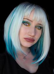 43513890585 5430fd810a m - Blue Eyed Woman