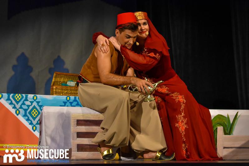 Aladdin_002