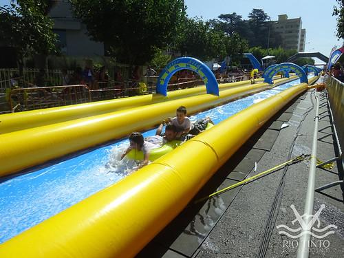 2018_08_26 - Water Slide Summer Rio Tinto 2018 (13)