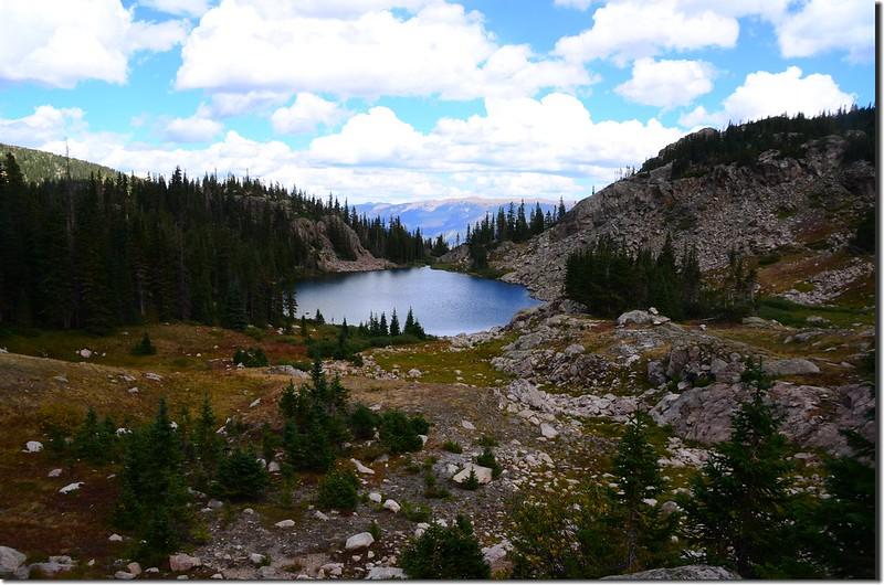 Lower Willow Lake (11)