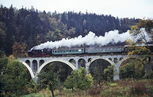 329.19, Ziegenrück, 8 oktober 1993