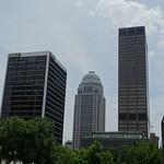 Louisville Kentucky (34)