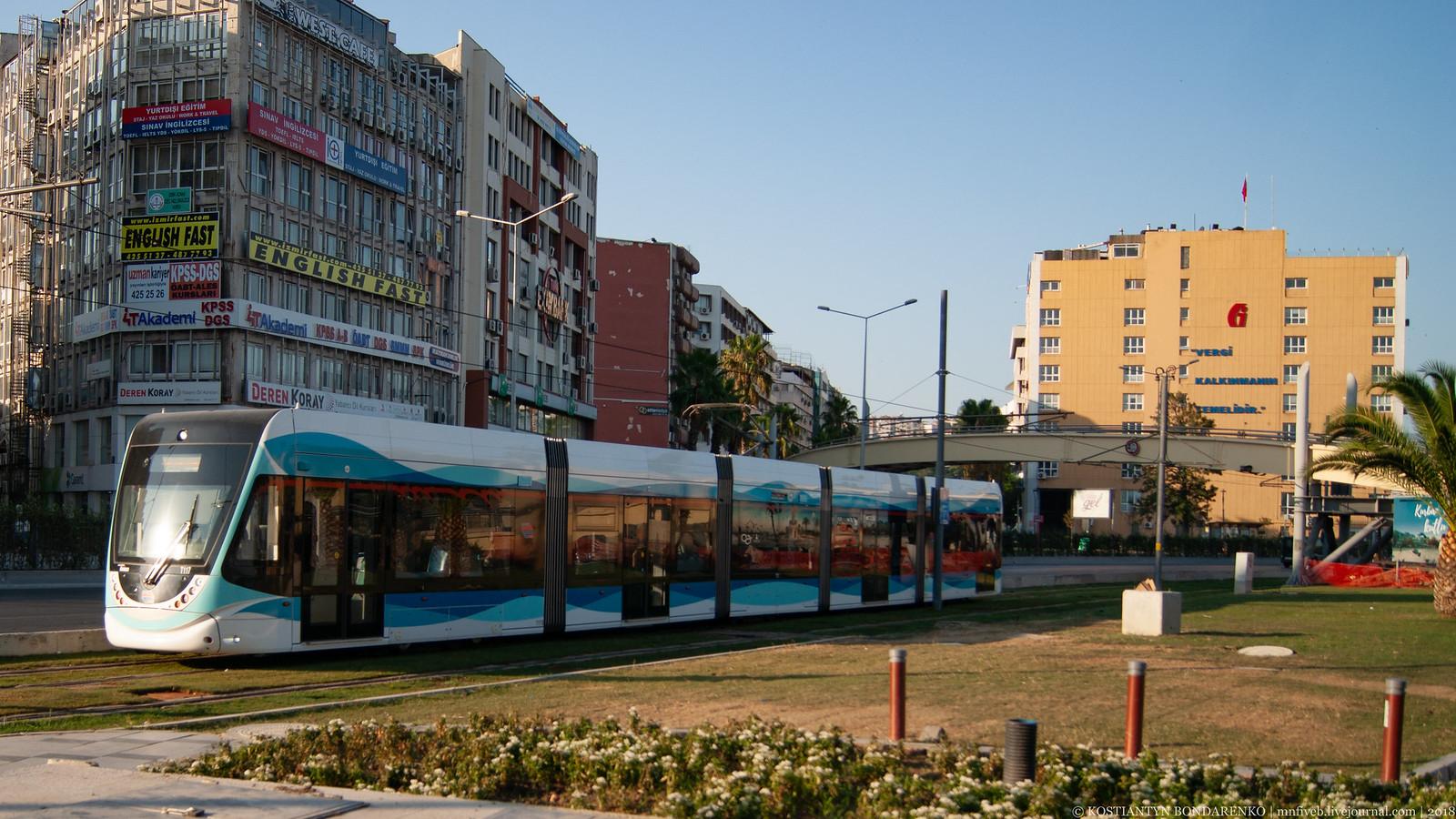 20180821 - Izmir-27