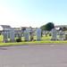 Hawkhill Cemetery Stevenston (173)