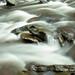 Dingman's Creek by William_Doyle