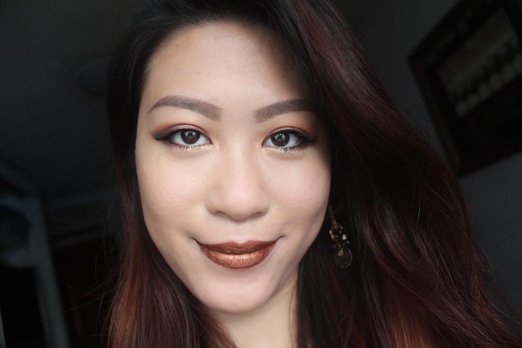 Too-Faced-Melted-Mattetallic-Lipsticks_makeup