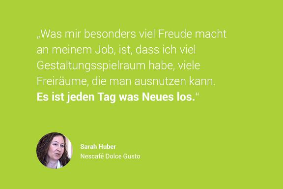Sarah_Huber