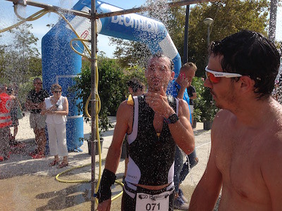 Triathlon-M-Istres-2016-11