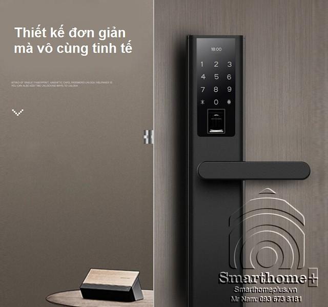 khoa-cua-thong-minh-van-tay-ma-so-the-tu-app-shp-dl6