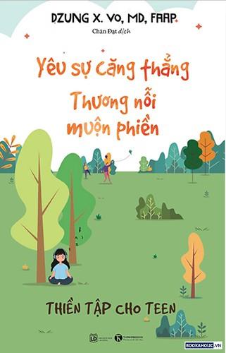 yeu-su-cang-thang-thuong-noi-muon-phien-thien-tap-cho-teen