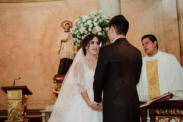 wedding-288.jpg, Nikon D7200, AF-S DX Nikkor 35mm f/1.8G