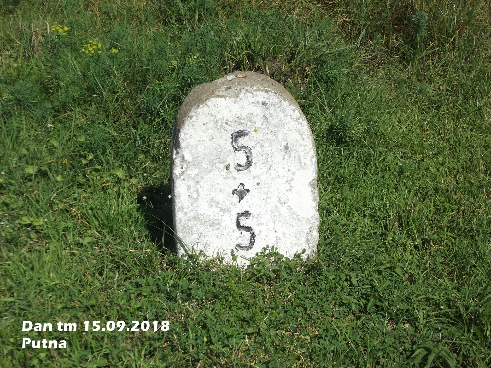 515 : Dorneşti - Gura Putnei - (Putna) - Nisipitu - Seletin UKR - Pagina 47 43826158735_622443238e_k