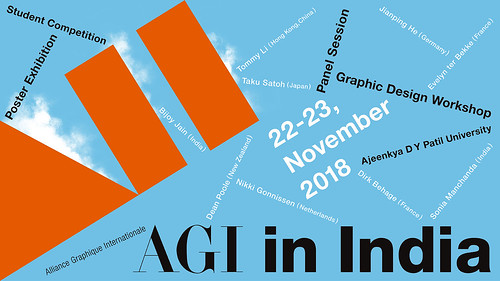 AGI_in_India_WEB_top