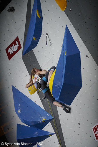 ifscwch-innsbruck-lead-final-women-023-D85_3827