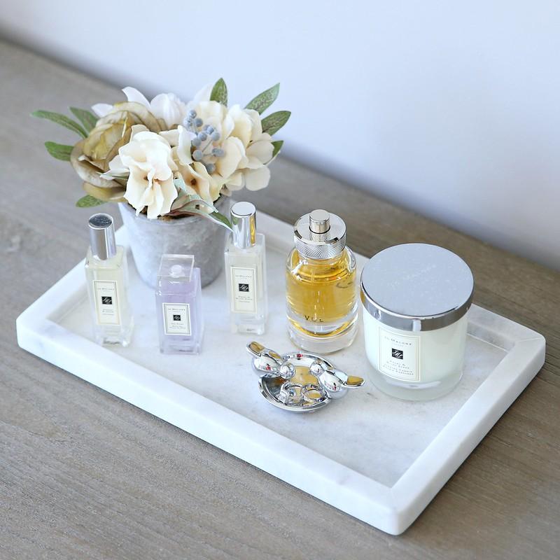 PerfumeTray_SydneysFashionDiary